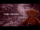 Tsvitko - Left behind [Emotional piano music]