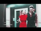 Павел и София|Отель Элеон