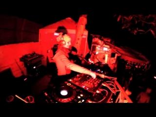 LIVE: DJ Magnum, Nastya Dinastia, Stan Gor — BeatON: о2тв
