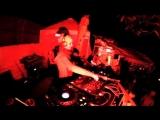 LIVE DJ Magnum, Nastya Dinastia, Stan Gor BeatON о2тв