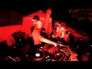 LIVE DJ Magnum Nastya Dinastia Stan Gor BeatON о2тв