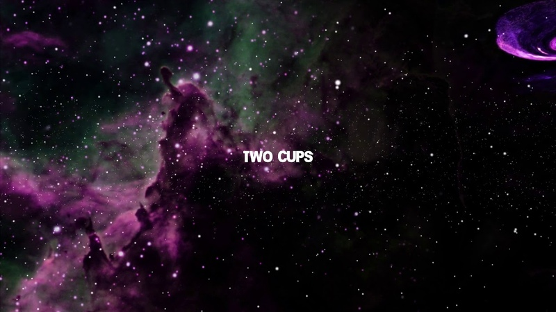 (Free) Rich The Kid x Offset type beat - Two Cups ft. Big Sean