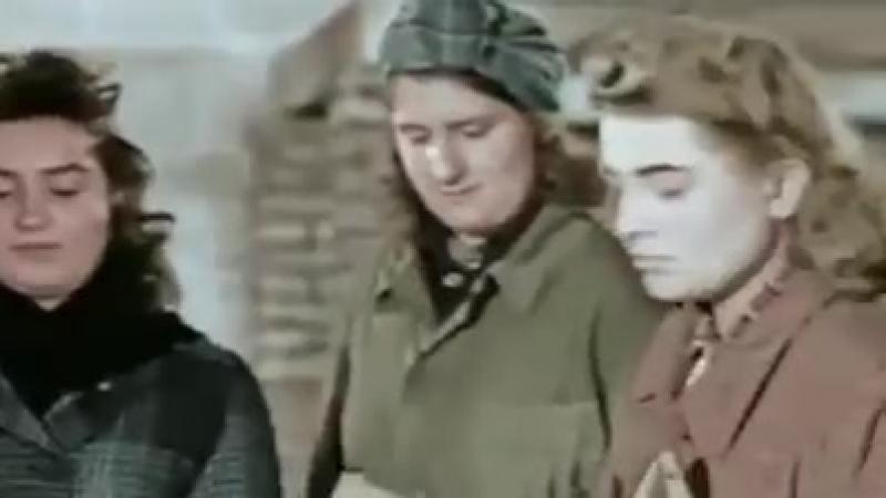 Aufruf zur Foto- Film-Aktion Der Aufbau Deutschlands nach 1945