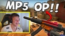 S1MPLE GOES HUGE! MP5 RAMPAGE! FALLEN WINS $1,000 EZ! JW WTF FLICKSHOT! - CS:GO TWITCH CLIPS 284