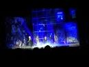 зонг опера Тодд - Счастье