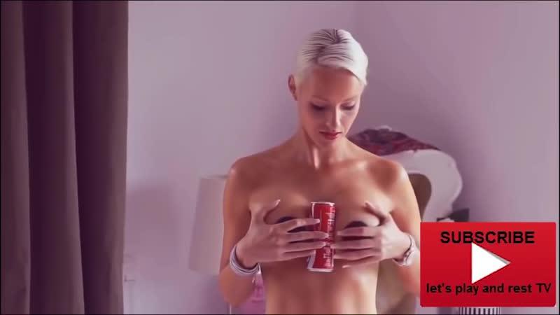 Виктория Брукс трахается с благодетелем. Порно видео с Victoria Brookes, Brother Love. порно, gjhyj, porno, эротика, 18, секс,