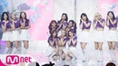 [LOONA - Hi High] Debut Stage   M COUNTDOWN 180823 EP.583
