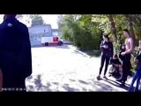 Теракт Керчь Крым Взрыв в колледже