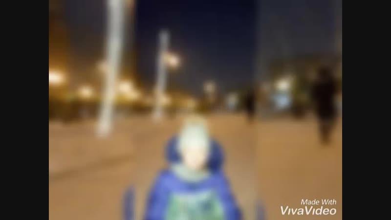 XiaoYing_Video_1544625534542.mp4