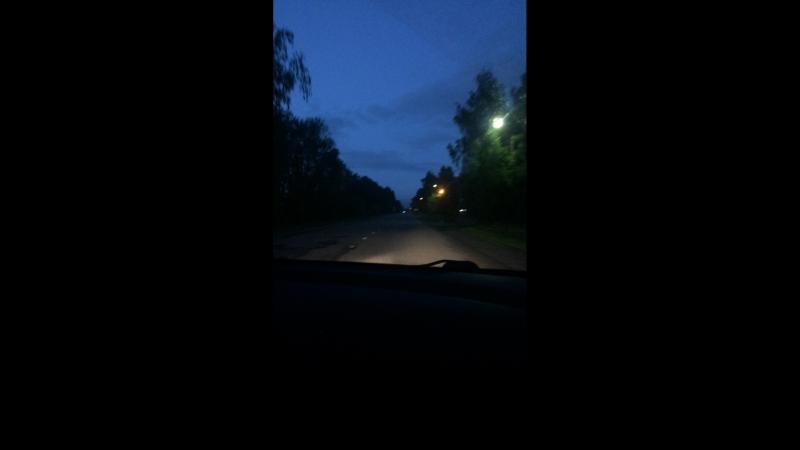 Диана Сироткина — Live