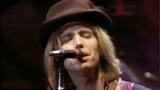 TOM PETTY &amp THE HEARTBREAKERS - Don