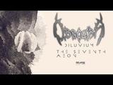OBSCURA - The Seventh Aeon