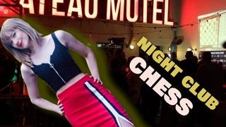 Night Club Chess