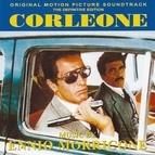 Ennio Morricone альбом Corleone