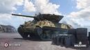 СТРИМ ДОБИВАЕМ ПОСЛЕДНИЙ ДЕНЬ НА M10 RBFM КАМУФЛЯЖ World of Tanks