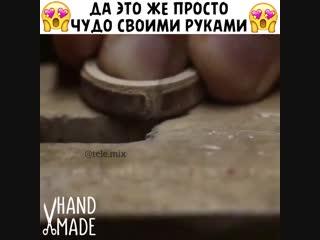handmade_videos_46030749_352132165347734_2669751271482013762_n