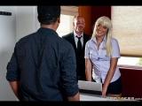 Смотреть Brazzers Sex Films HD Checking Into Athena Athena Palomino & Johnny Sins BTA WBig Tits At Work July 03, 2018