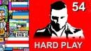 Хронологию Pixel Battle ВК 2018 (Hard Play, Russia Paver, JOVE, ZlOY, CIGIL, Bratishkin)