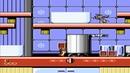Chip n Dale Rescue Rangers 2 NES - Прохождение (Чип и Дейл 2 Денди, Dendy - Walkthrough)