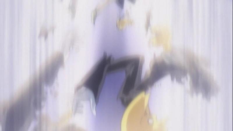 Busou Renkin / Алхимическое оружие - 15 серия [Persona99.GSG]