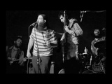 Canned Heat - Evil Woman