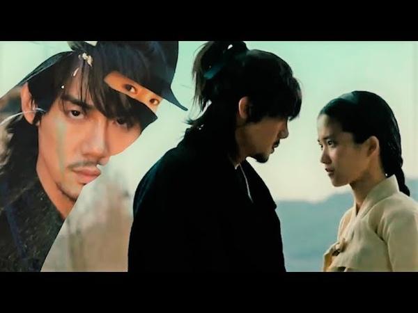 Dong mae/ae-shin ✘ she's my weakness [Mr. Sunshine MV]