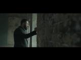 """Севак Ханагян - _""""Пустота_"""" _⁄_⁄ Саундтрек к фильму _""""Непрощённый_"""""""