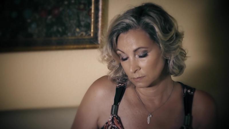 Claudia Jung - Es war nur eine Nacht (Offizielles Musikvideo)
