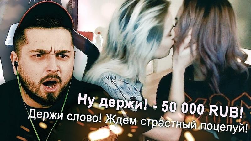 HARD PLAY СМОТРИТ ТОП МОМЕНТЫ С TWITCH HARD PLAY В ХОРРОРЕ