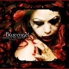 Blutengel альбом Dancing In The Light (Solitary)