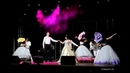 Beauty and the beast из мюзикла Красавица и Чудовище - Иван Ожогин и Мария Волошина