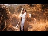 Bruno Motta, Zonatto, Di Morais - One Day (Rimos Remix)