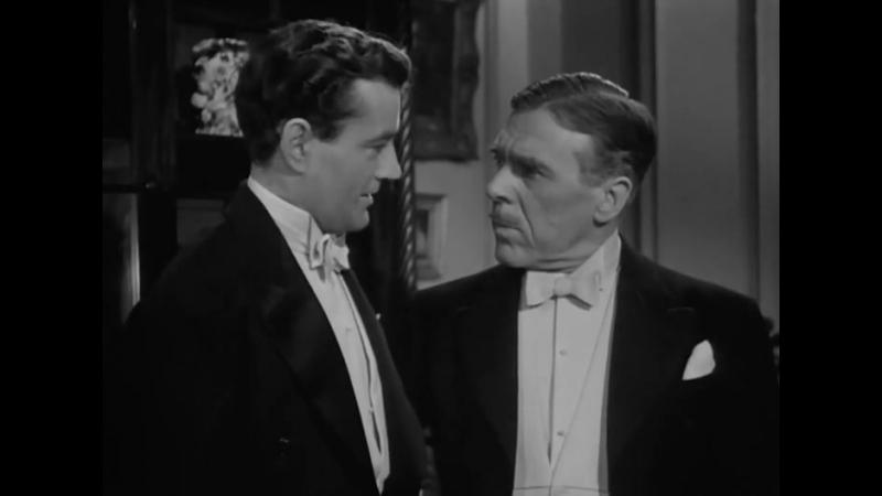 1951 Strangers On A Train Extraños En Un Tren Pacto siniestro Alfred Hitchcock VOSE