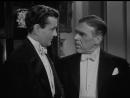 1951 - Strangers On A Train - Extraños En Un Tren - Pacto siniestro - Alfred Hitchcock - VOSE