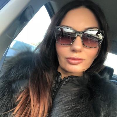 Лэйла Дубинец