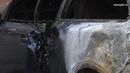 Под подозрением бывший парень у жительницы Королёва сожгли машину