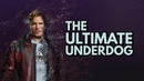 How James Gunn and the Russos Made Star Lord the Ultimate Underdog Video Essay