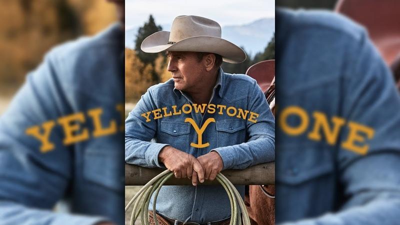 Yellowstone - 1x06 Music - Jason Rebello - What Was Lost