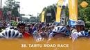 TRAILER 38th Tartu Road Race