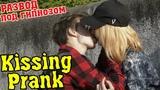 Kissing prank: КАК ПОЦЕЛОВАТЬ ДЕВУШКУ ПЕРВЫЙ РАЗ ПИКАП | РЕАКЦИЯ НА ДЕВУШКУ ПОД ГИПНОЗОМ