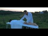 Тактильный энергообмен (массаж). Россия. Вологда. Tactile energyexchange. Massage. Russia.Vologda.
