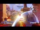 Overwatch - EZ Bastion Kills