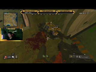 throwing axe > level 3 armor. Black Ops 4 Blackout