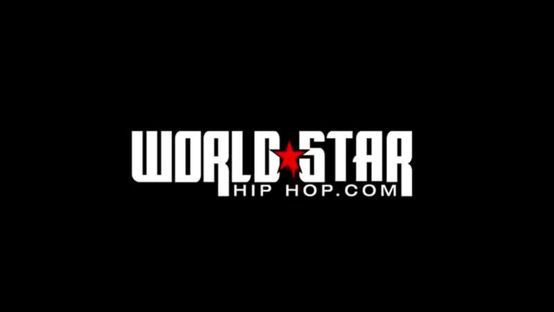 Money Yaya 'Oh Okay' (Gunna Remix) (WSHH Exclusive - Official Music Video).mp4
