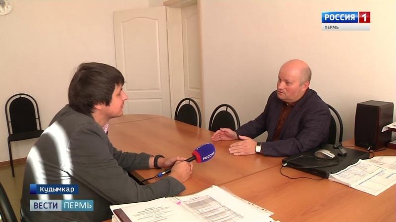 Такая работа Как врач коми пермяцкой больницы спас в самолете туриста