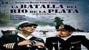 1956-La batalla del Rio de La Plata