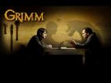 Сериал Гримм 3 сезон с 18 по 22 серию