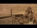 Зверь войны 1988. Уничтожение советскими танкистами афганского кишлака
