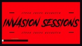 FL Studio Drum'n'Bass Production (no mic)