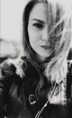 Мария Данилова фото #32